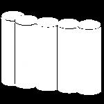 bordure-blanc