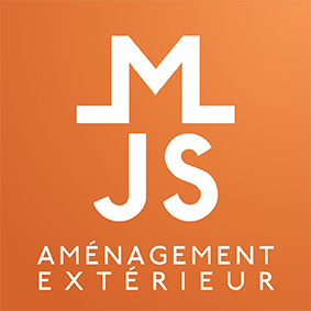 MJS AMENAGEMENT