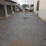 pave-granit-SHOWROOM-1
