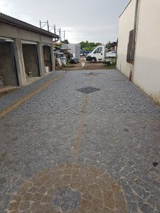 pave-granit-SHOWROOM-1