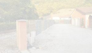 MJS-Aménagement-extérieur-mur-en-gabion-et-palissade-bois-rhone-alpes-2
