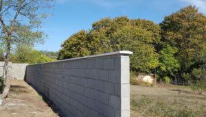 MJS-construction-de-mur-palissade-Isère-rhone-ain