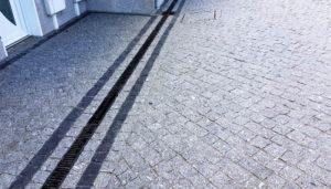 mjs-pavage-terrasse-granit-noir-et-gris